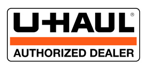 U-Haul High Ridge Authorized Dealer